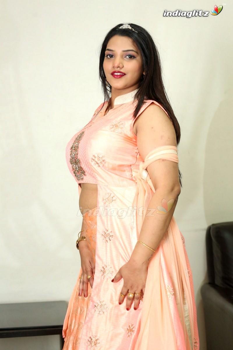 SK Attiya