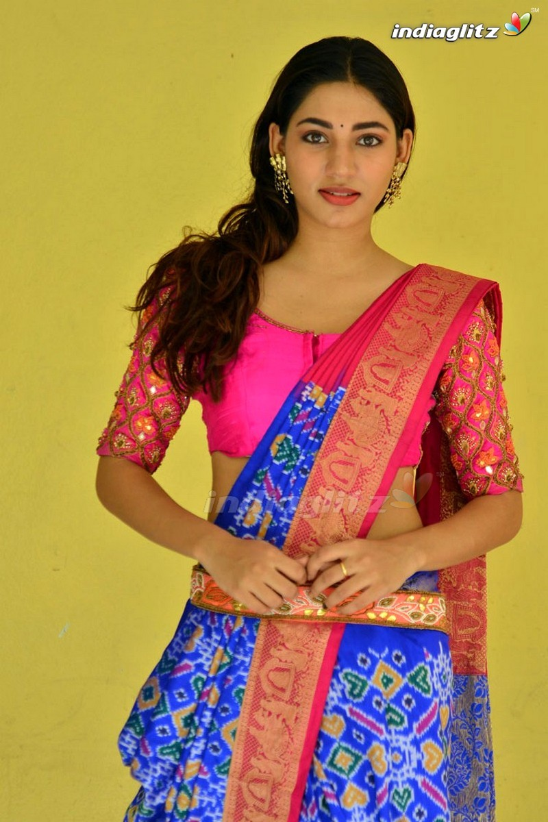 Sonakshi Singh