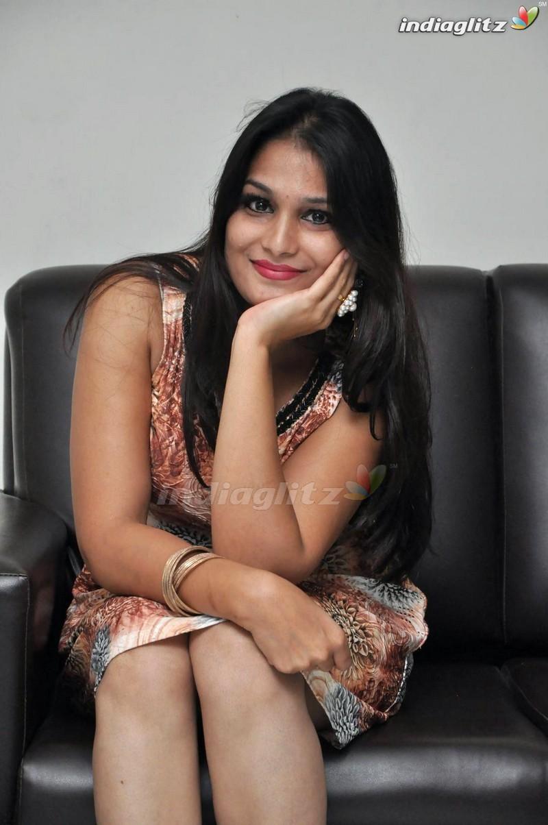 Sonali Deekshith