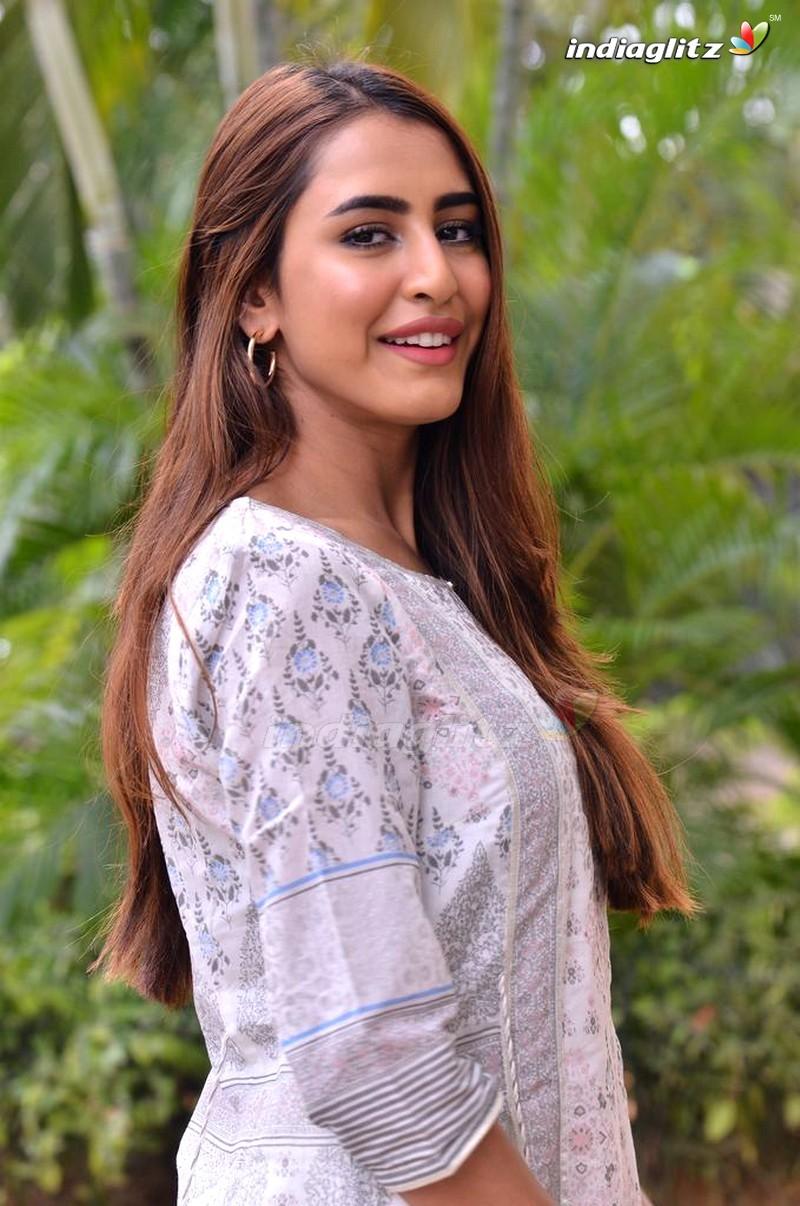 Sophiya Singh