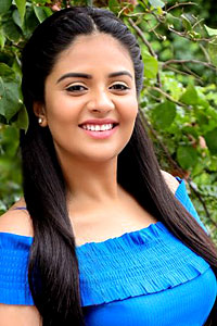 Telugu Actress Photos Images Gallery And Movie Stills Images Clips