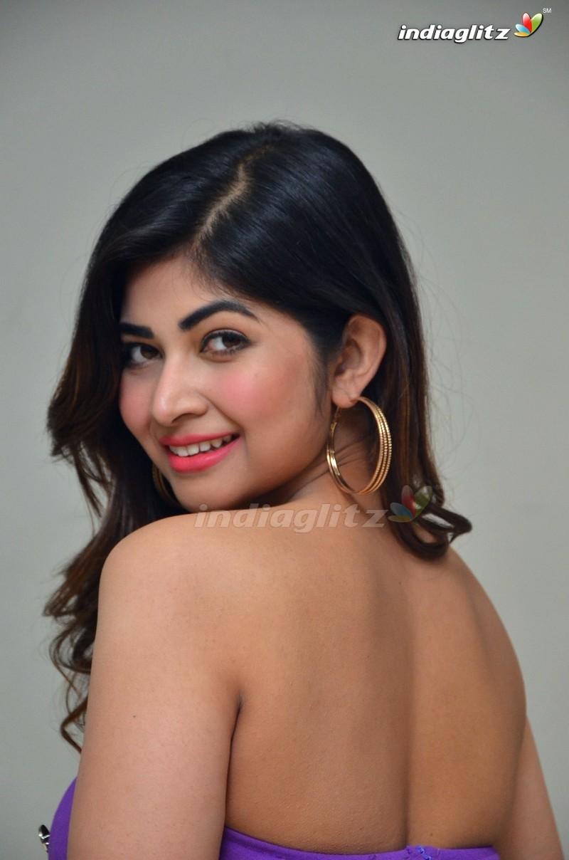 Srijitaa Ghosh