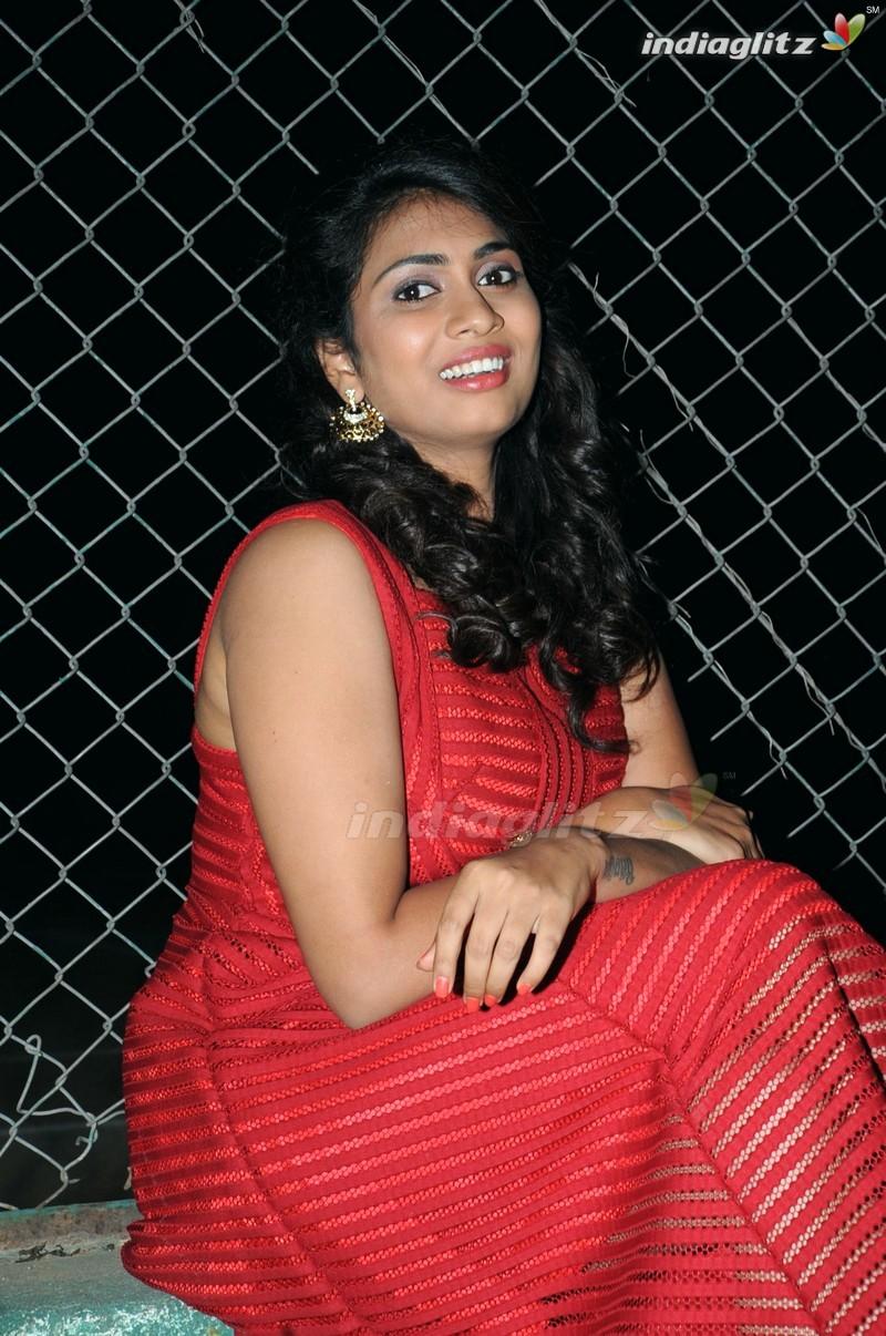 Siri Sri