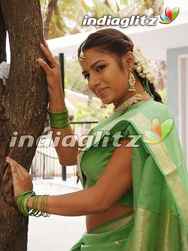 Sruthi Mehrotra