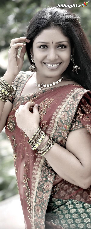 Sujatha Reddy
