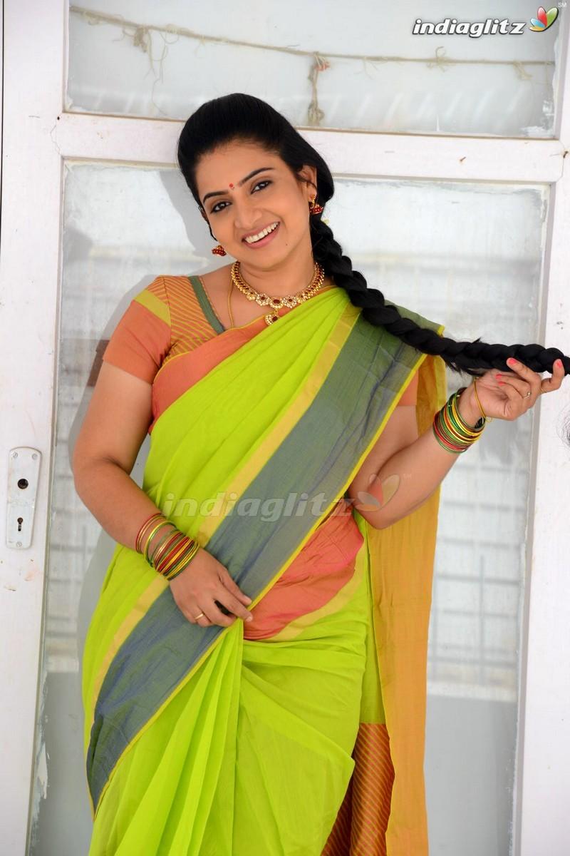 Sujitha