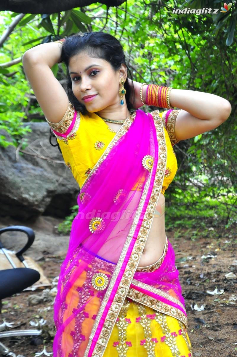 Sumi Ghosh