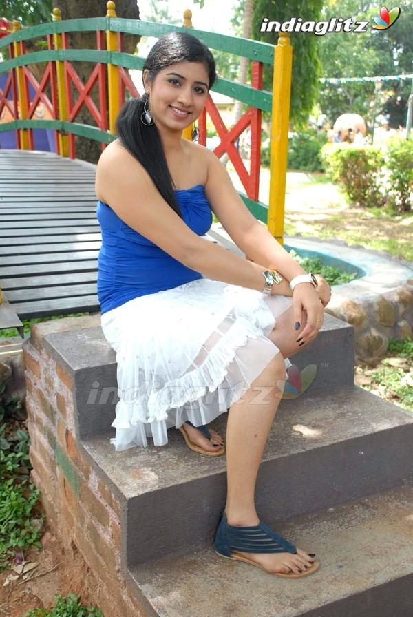 Sushma