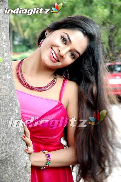 Swapna Madhuri