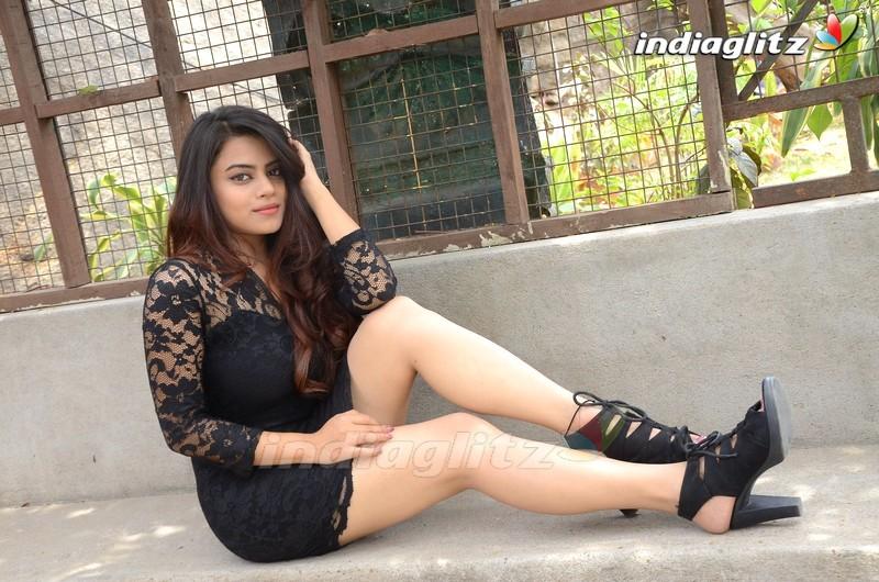 Taniya Chowdary