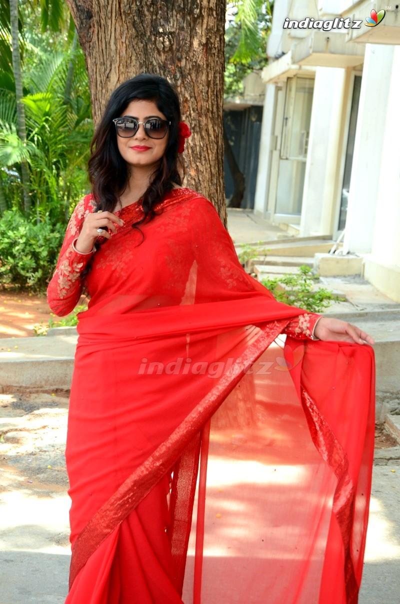 Tulika Singh