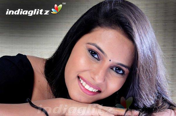 Urvashi Soni