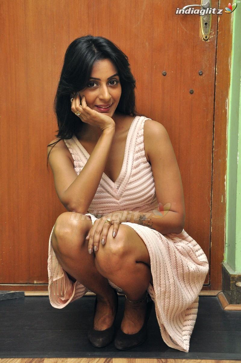 Vandana Gupta