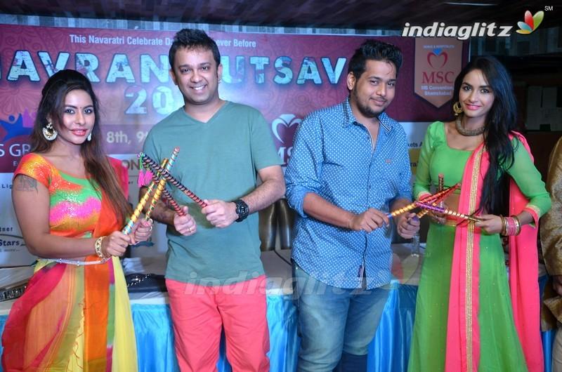 Saree Online: Buy Latest Indian Sarees (Saris) for Women ...