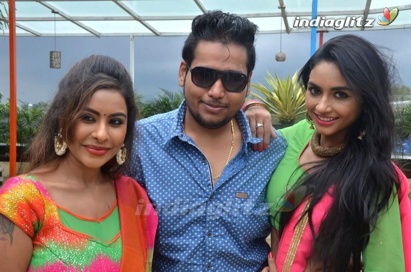 Utsav Music Review - Bollywood Hungama