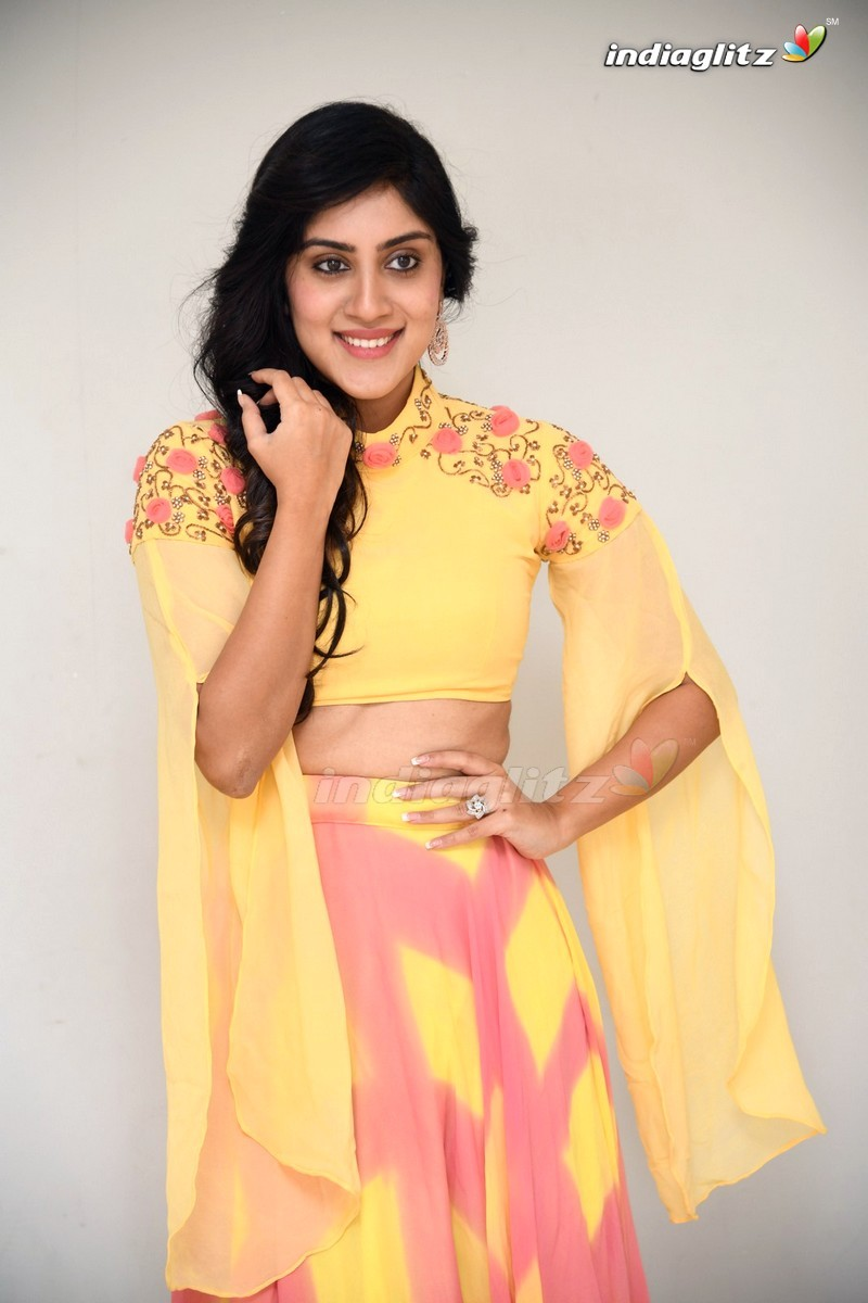 'Anukunnadhi Okkati Ayyindhi Okkati' Press Meet