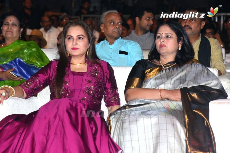 Celebs @ Cine Mahotsavam