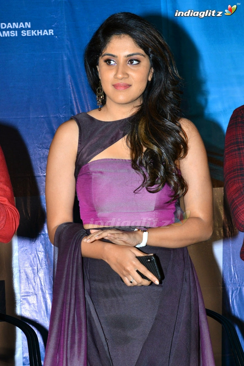 'Hal Chal' Teaser Launch