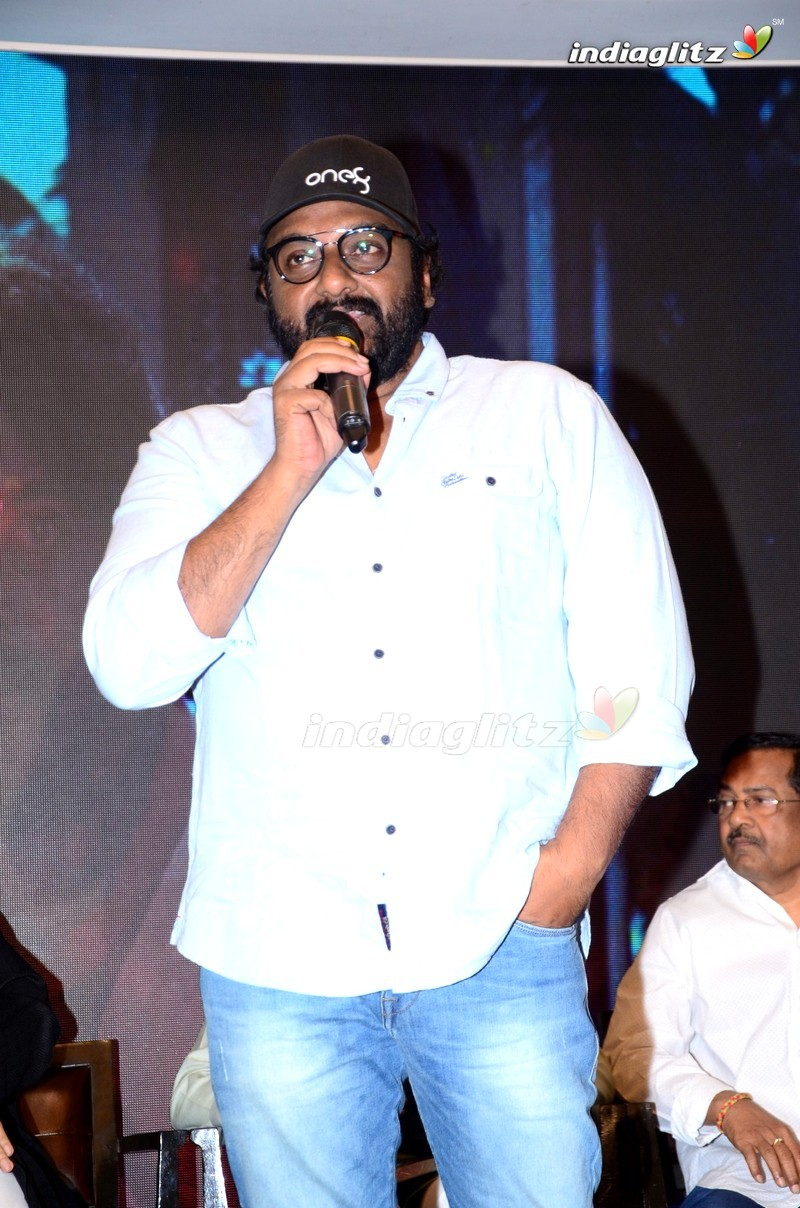 Megastar - The Legend Book Launch