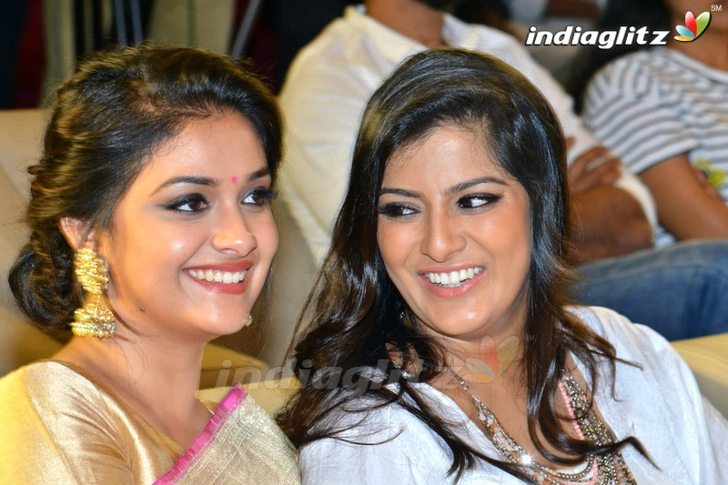 'Pandem Kodi 2' Press Meet
