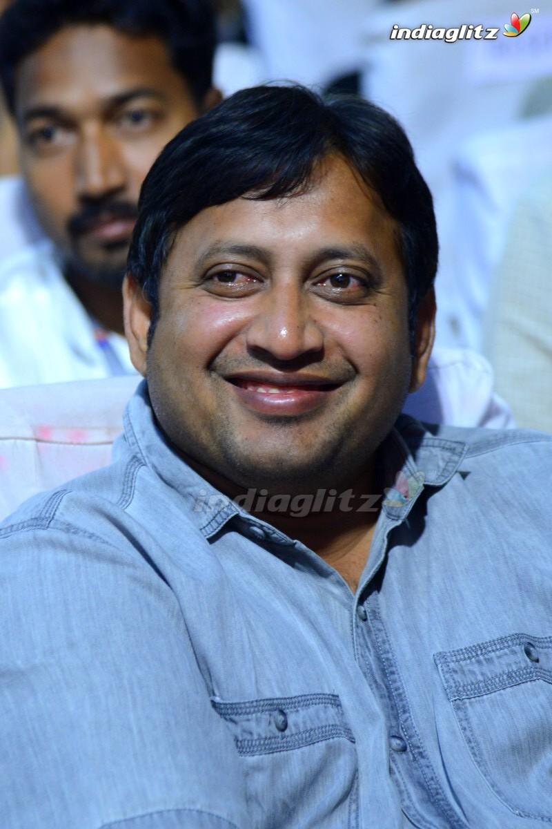 'Pratiroju Pandage' Success Celebrations