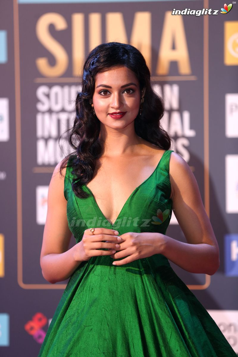 Siima Awards 2018 Tamil Download