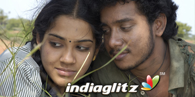 123 movies.com malayalam