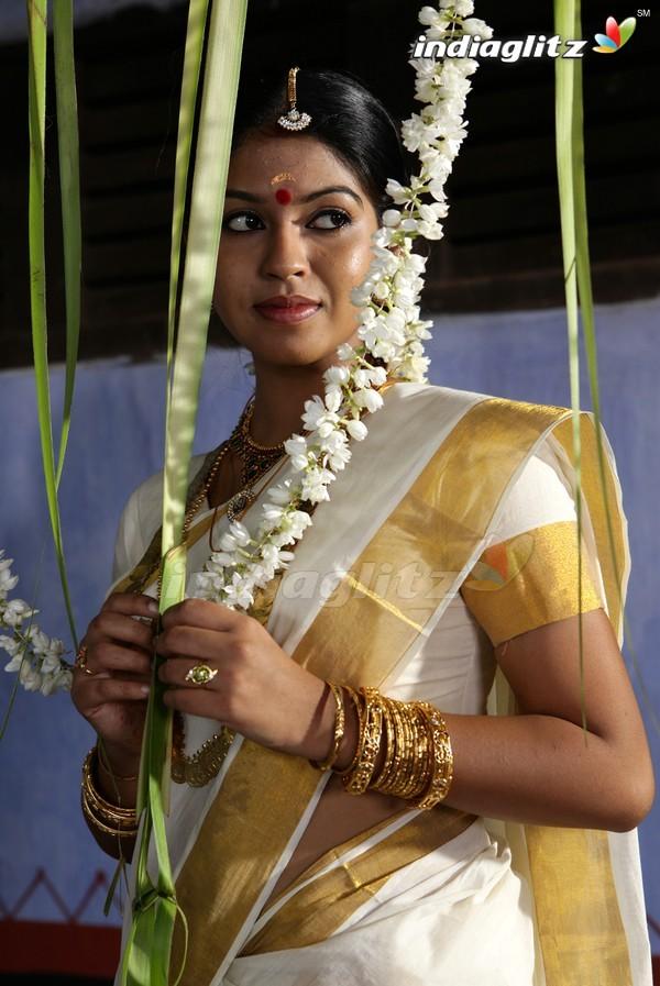 Telugu Sex Videos First Night