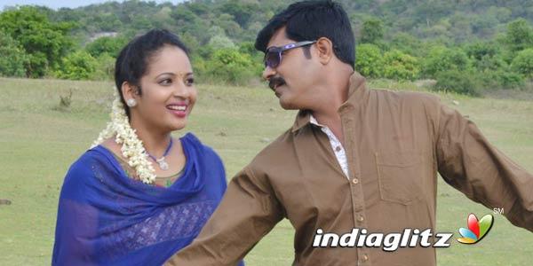 Ammayi Aaruguru Music Review