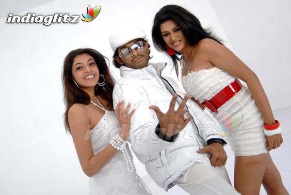 Malayalam Actress Arya Image: Telugu Movies Photos, Images, Gallery