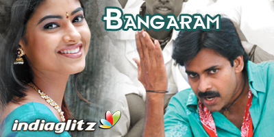 Bangaram Review