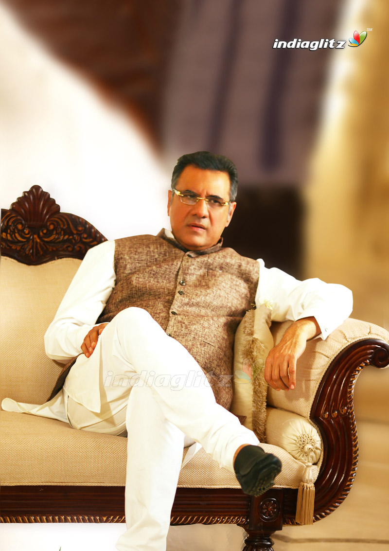 New Tamil Movies | Bengal Tigar Exclusive Movie | Ravi ...