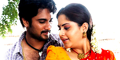 Bhagya Laxmi Bumper Draw Review