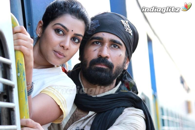 Bichagadu Photos Tamil Movies Photos Images Gallery Stills