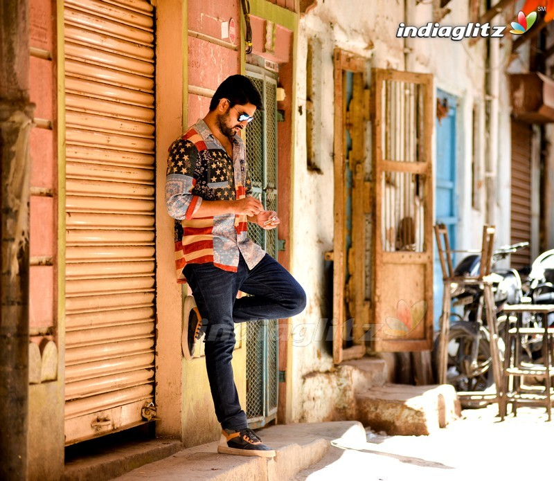 Chalo Photos Telugu Movies Photos Images Gallery Stills Clips