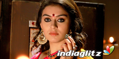 Chandrakala Review