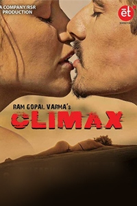 Watch Climax trailer