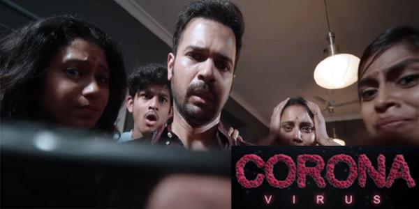 Agasthya Manju Review