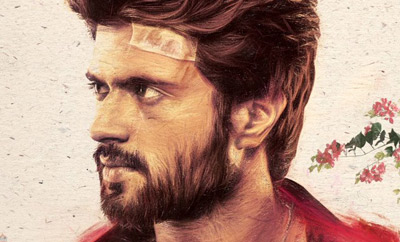 Dear Comrade Trailer and songs  Telugu movie trailers, songs and