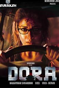 Dora Review