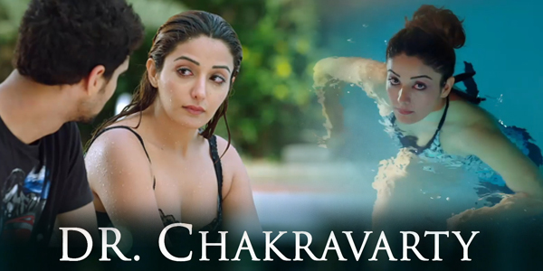 Dr.Chakravarthy Music Review