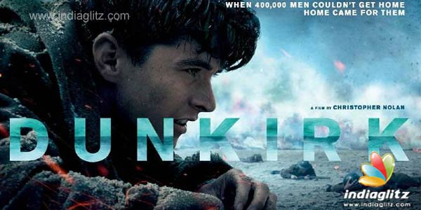 Dunkirk Music Review