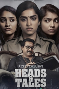 Heads & Tales Review