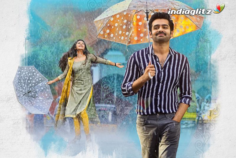Hello Master Zamindar Tamil Full Movie: Hello Guru Prema Kosame Photos