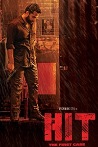 Watch Hit trailer