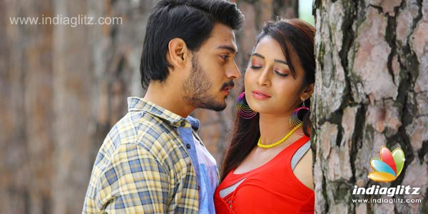 Iddari Madhya 18 Music Review