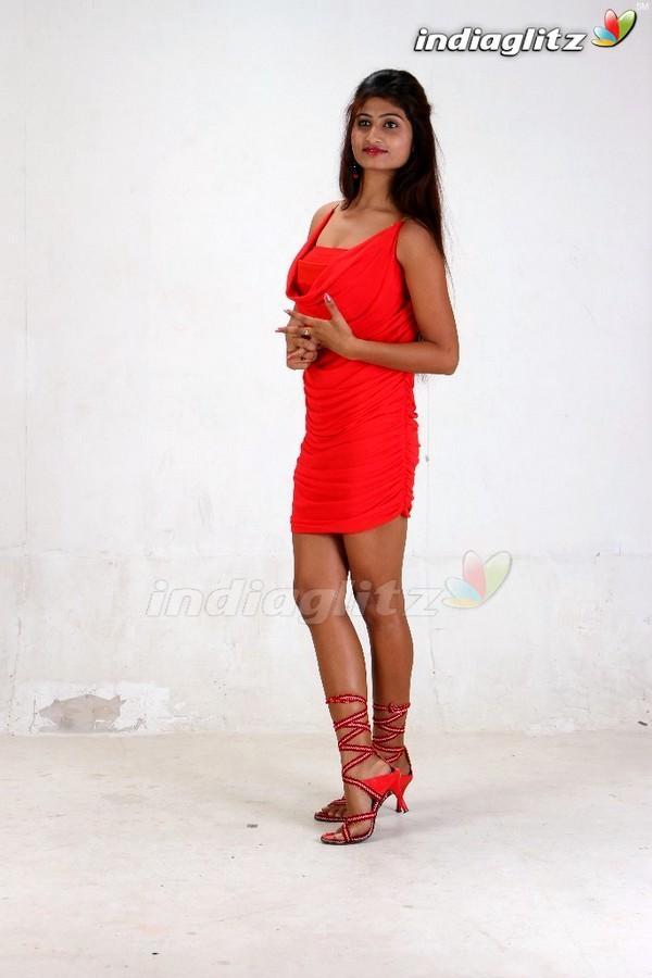 Oshawa online dating