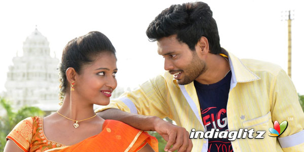 Idho Prema Lokam Music Review