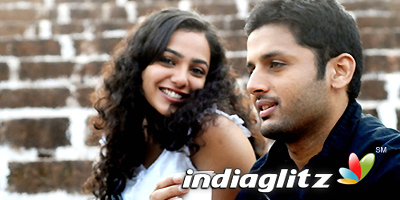 Ishq Review
