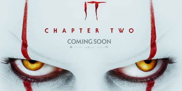 IT Chapter Two Music Review